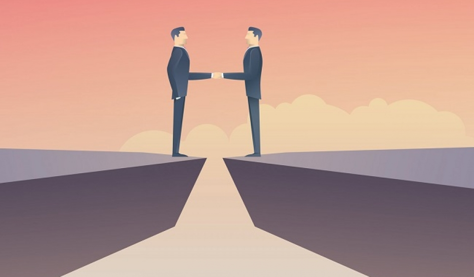 5 Negotiating Tips That Can Help You Achieve The Best Outcome